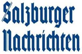 Salzburger Nachrichten Rechtsanwalt Mag. DinkoKnjizevic
