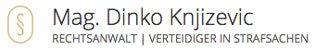 Mag. Dinko Knjizevic